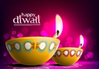 Happy Diwali/ Deepavali 2016 Advance Wishes Greeting Cards & Ecards