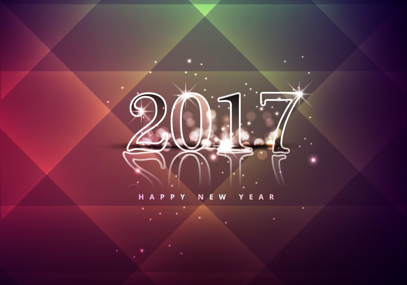 Orthodox New Year 2017 HD Wallpapers Free Download