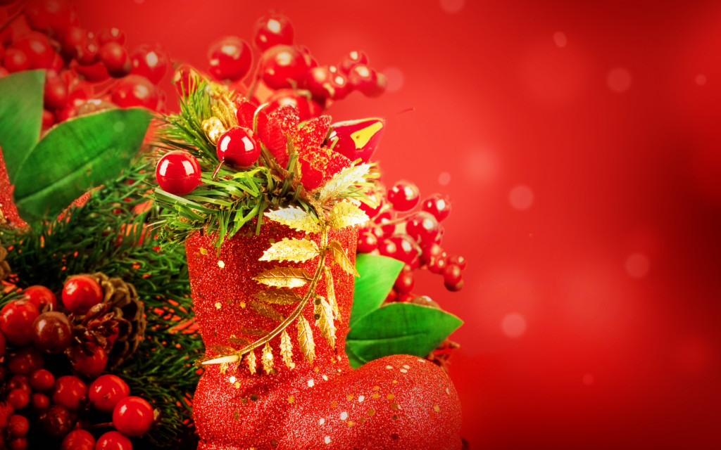 Advance Merry Christmas 2020 Quotes