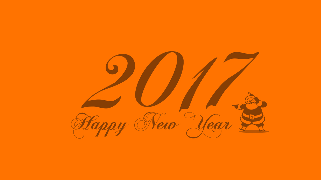 Happy New Year 2017 Wishes, Quotes, Messages, Images, Greetings, Shayari, Poems & Wallpapers