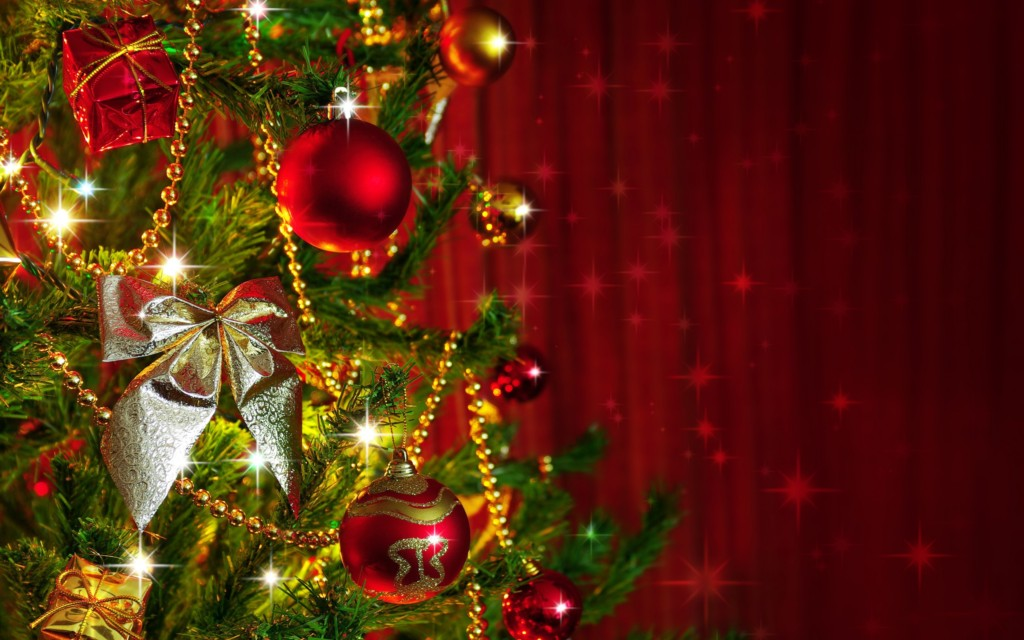 Merry Christmas 2016 Images, Quotes, Wishes, Wallpapers & Greetings