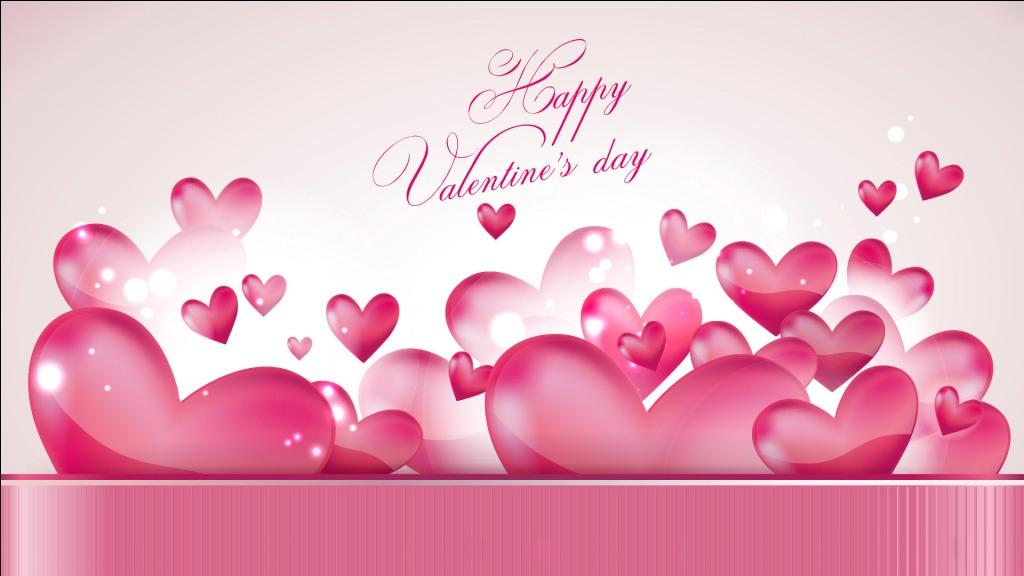Happy Valentine Day 2017 Photos & Images For Whatsapp & FB