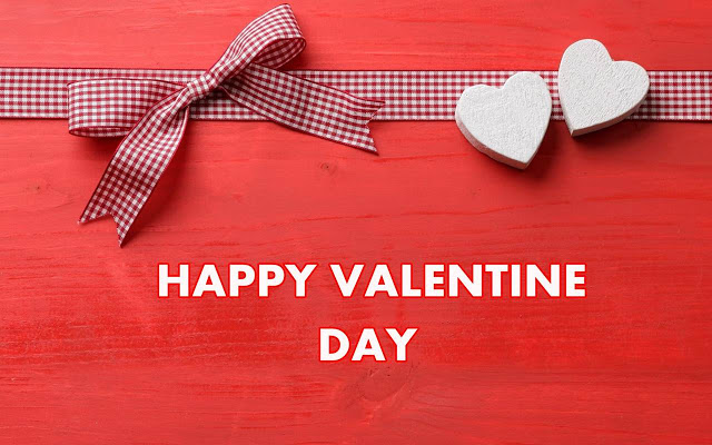 Happy Valentine Day 2017 Photo For WhatsApp