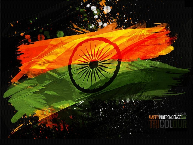 Independence Day 2017 Image free download